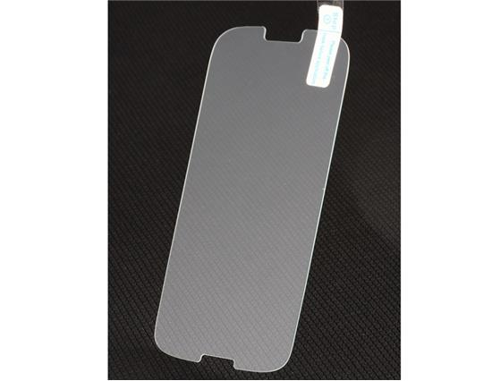 NEWTOP Tempered Glass Screen Protector for Samsung Galaxy S3/ I9300 - Transparent Other