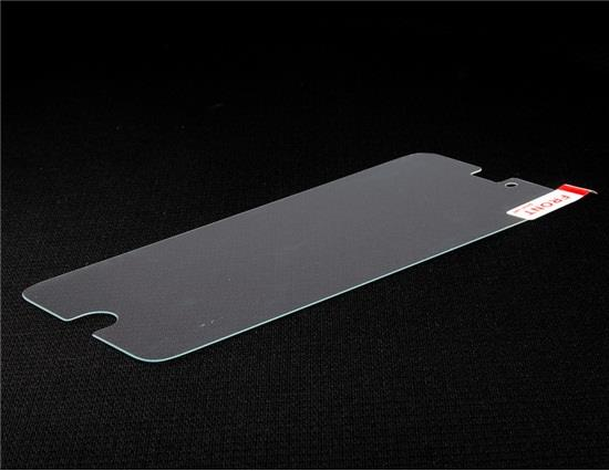0.26mm Ultra-thin Premium Tempered Glass Screen Protector for 5.5