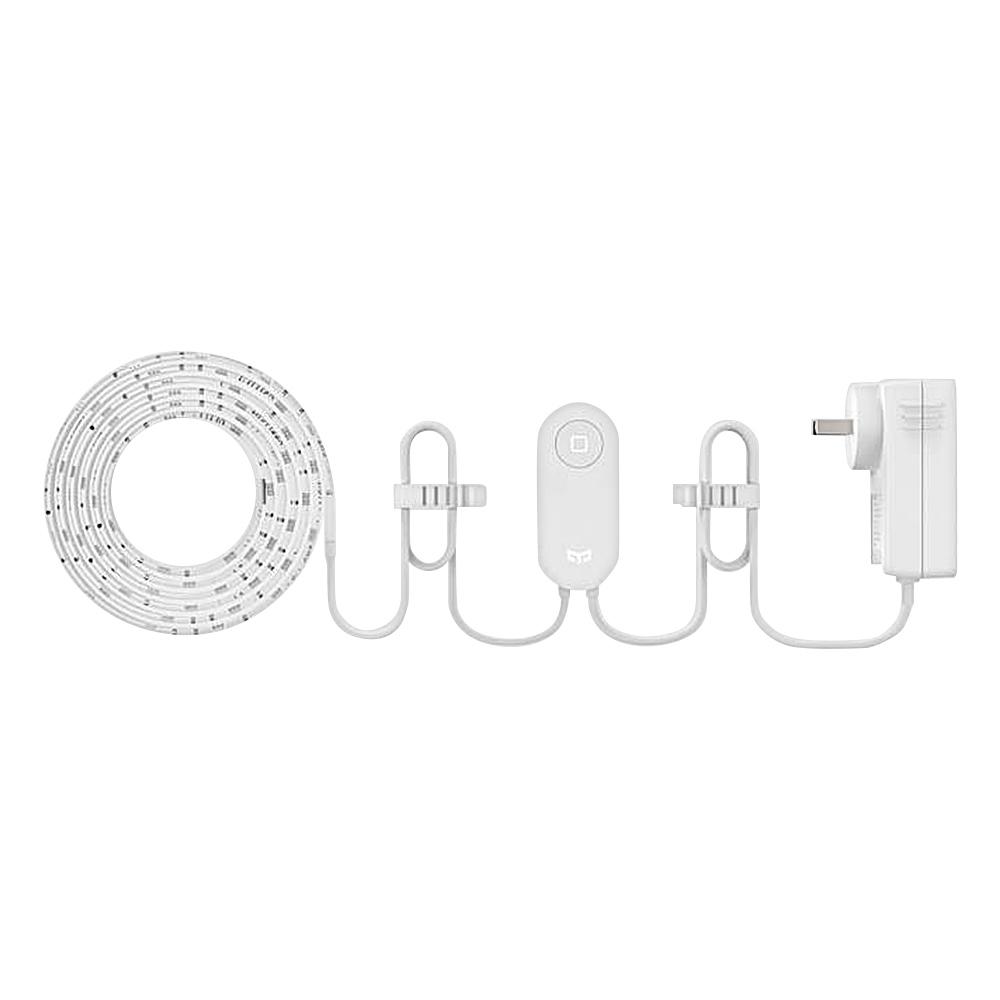 Original Xiaomi Yeelight Smart Light Strip 2m White