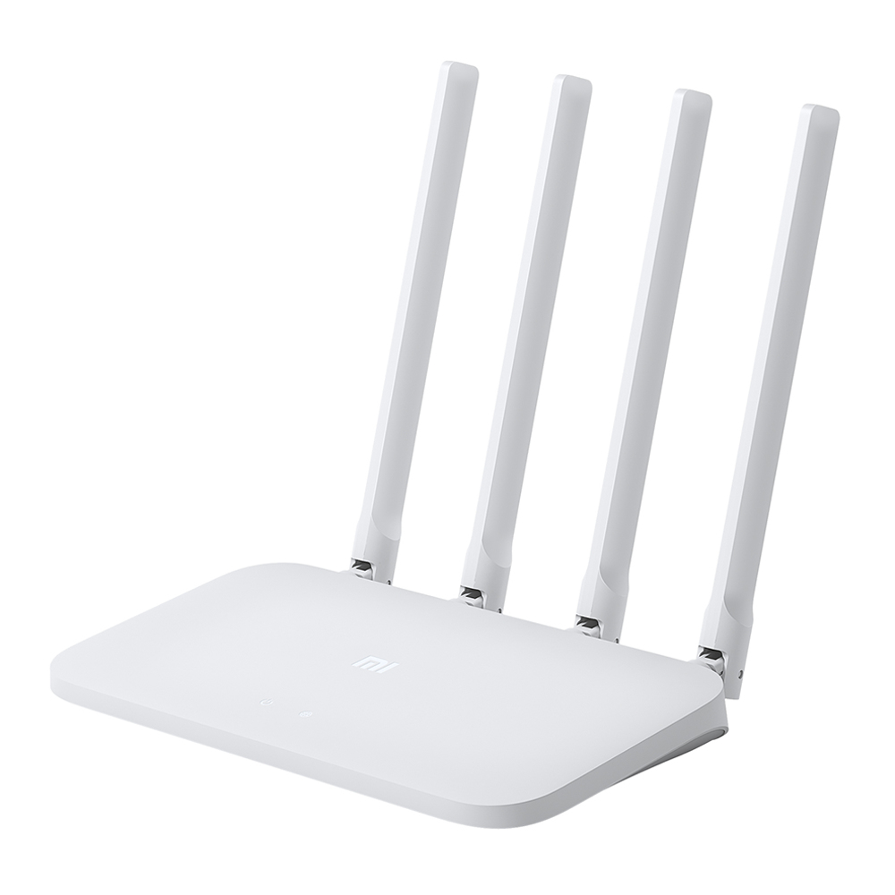 Xiaomi Mi WiFi Router 4C White