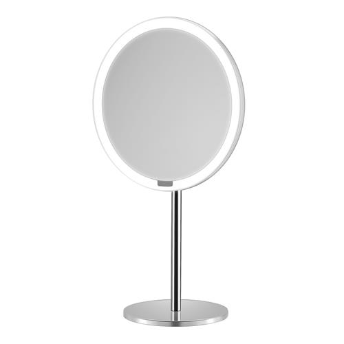 Yeelight LED Smart Lighting Mirror Smart Sensor Ra94 Reality Analog Natural Light Three Level Modes - White фото