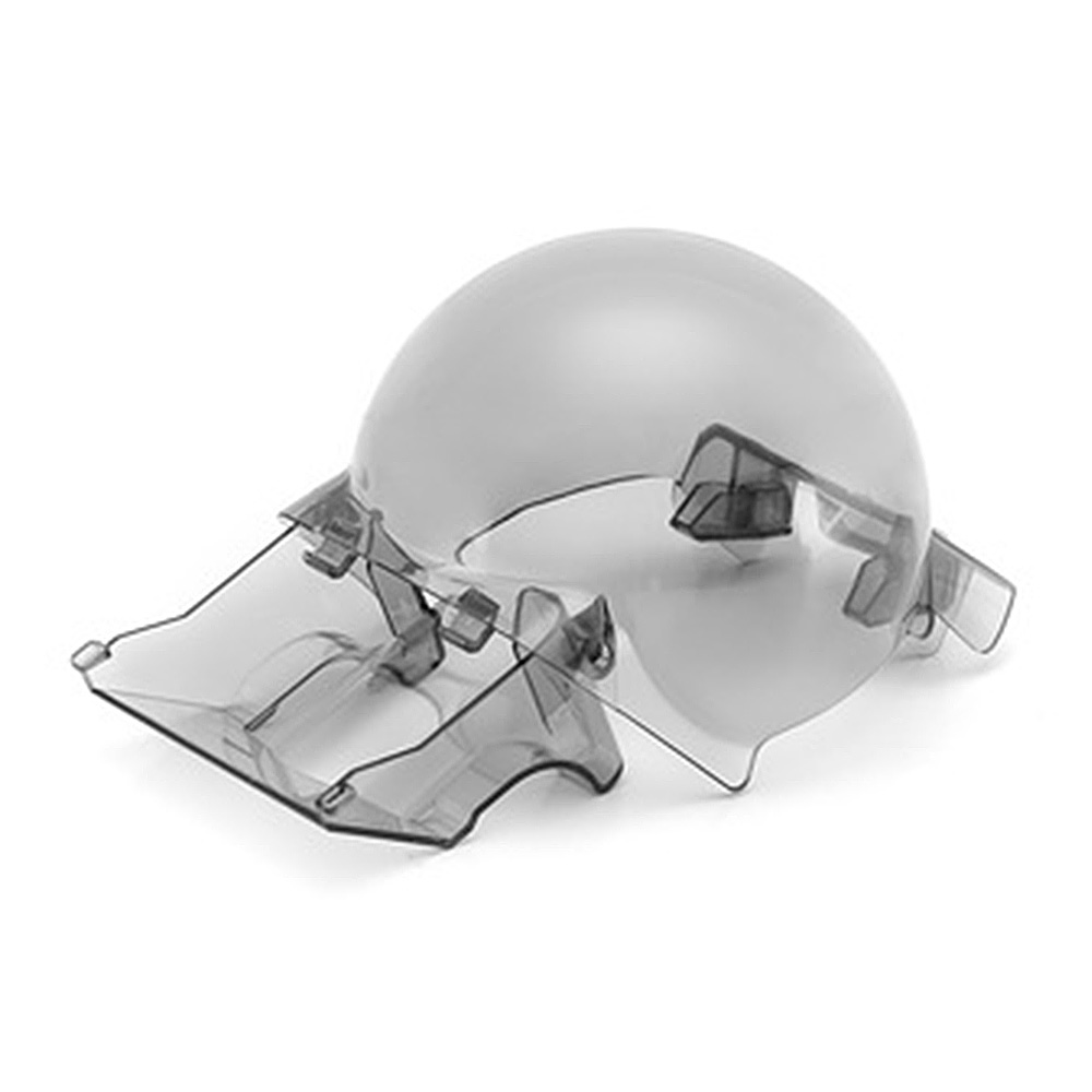 DJI Mavic 2 Zoom RC Drone Spare Parts Gimbal Protector фото
