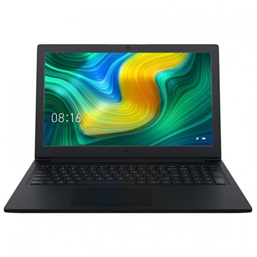 "Xiaomi Mi Ruby Notebook Intel Core i5-8250U Quad-Core 15.6"" FHD Screen 1920*1080 GeForce® MX110 2GB DDR5 4GB DDR4 128GB SSD 1TB HDD - Dark Grey"