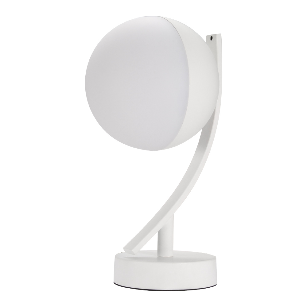 Geekbes CR 02 WIFI LED Smart Light Shelf Shape White