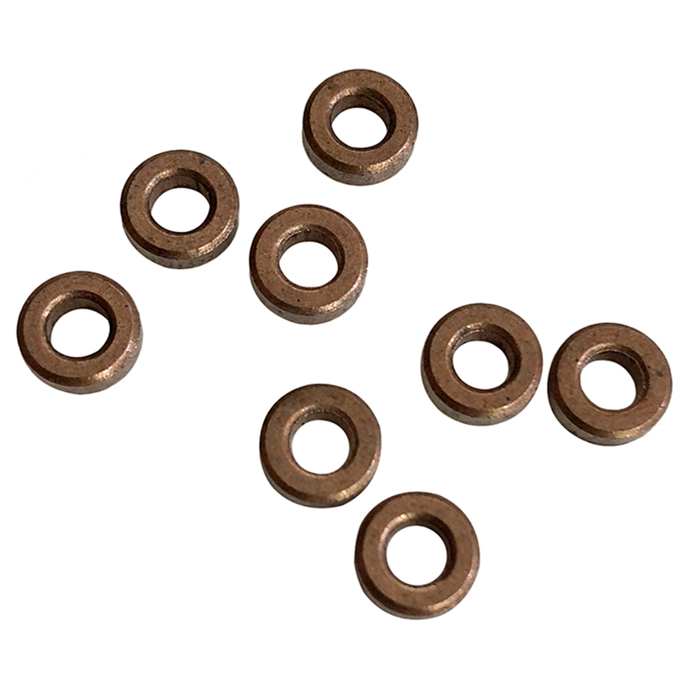 VISUO XS812 RC Quadcopter Spare Parts Bearing