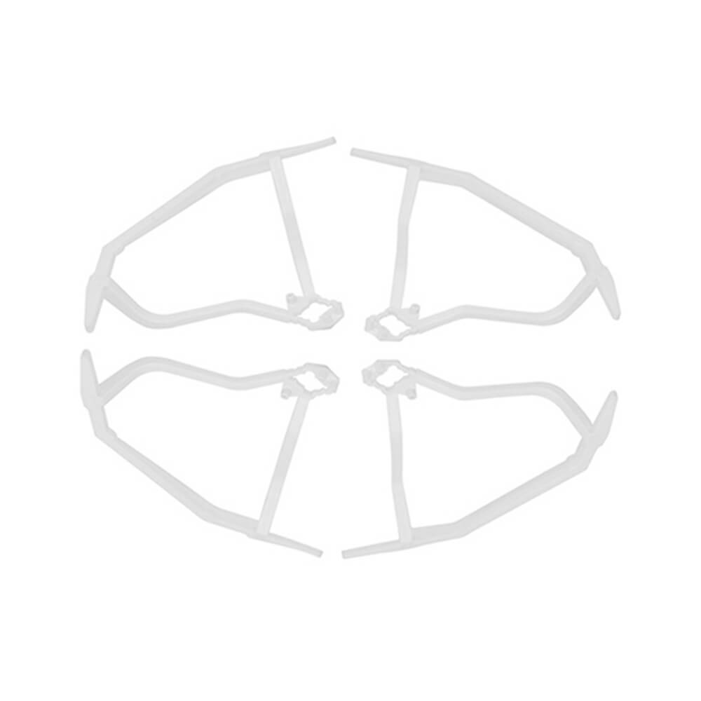 AOSENMA CG035 RC Quadcopter pótalkatrészek Propeller védőburkolat
