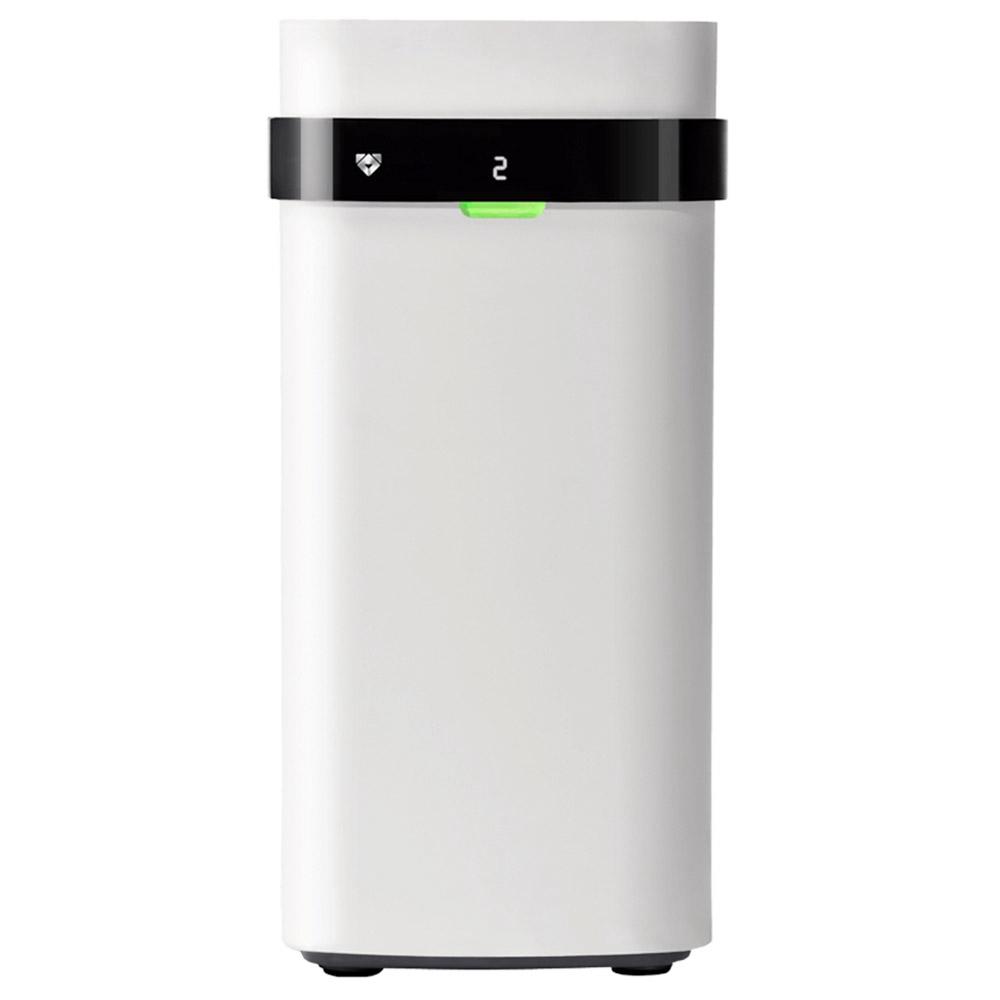 Xiaomi KJ300F - X3 (M) Efficient Purification Air Purifier - White