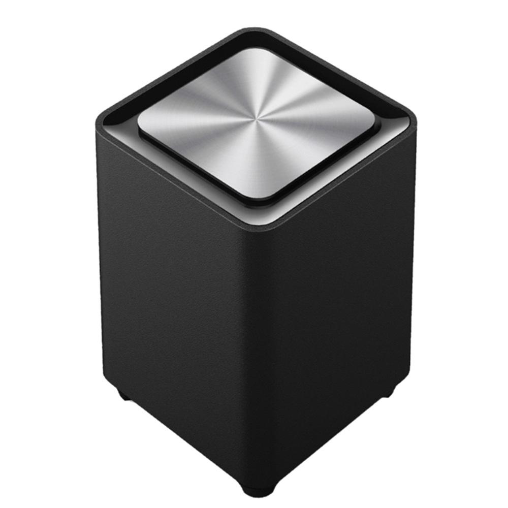 Xiaomi WemaxによるS1 Max 80Wサブウーファーホームシアター-ブラック