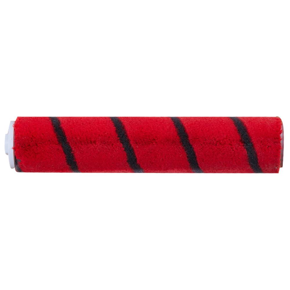 Originele borstelbeugel voor Xiaomi JIMMY JV51 Handheld draadloze stofzuiger - rood