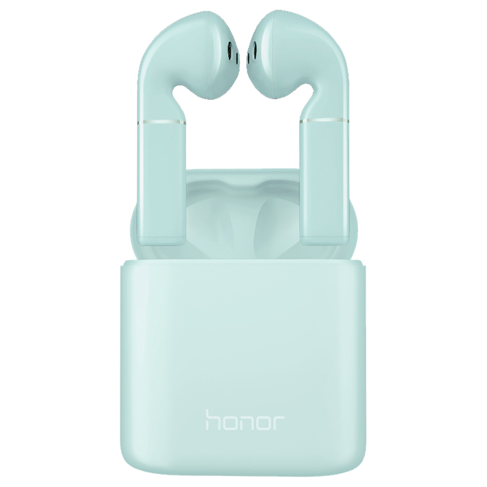 HUAWEI Honor FlyPods CM - H2S Earbuds Blue