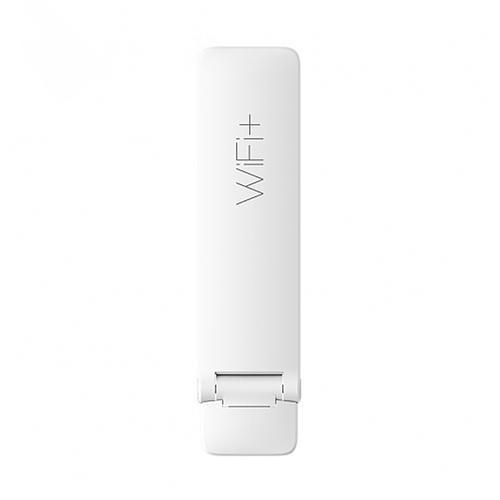 Xiaomi Mi WiFi Amplifier 2 300Mbps Wireless Network Device Mijia Smart App Built-in Antenna International Version - White