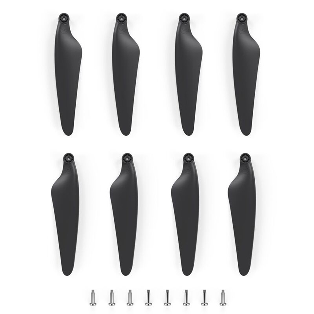 Hubsan H117S ZINO ZINO PRO RC Drone Spare Parts Release Foldable CW CCW Propeller