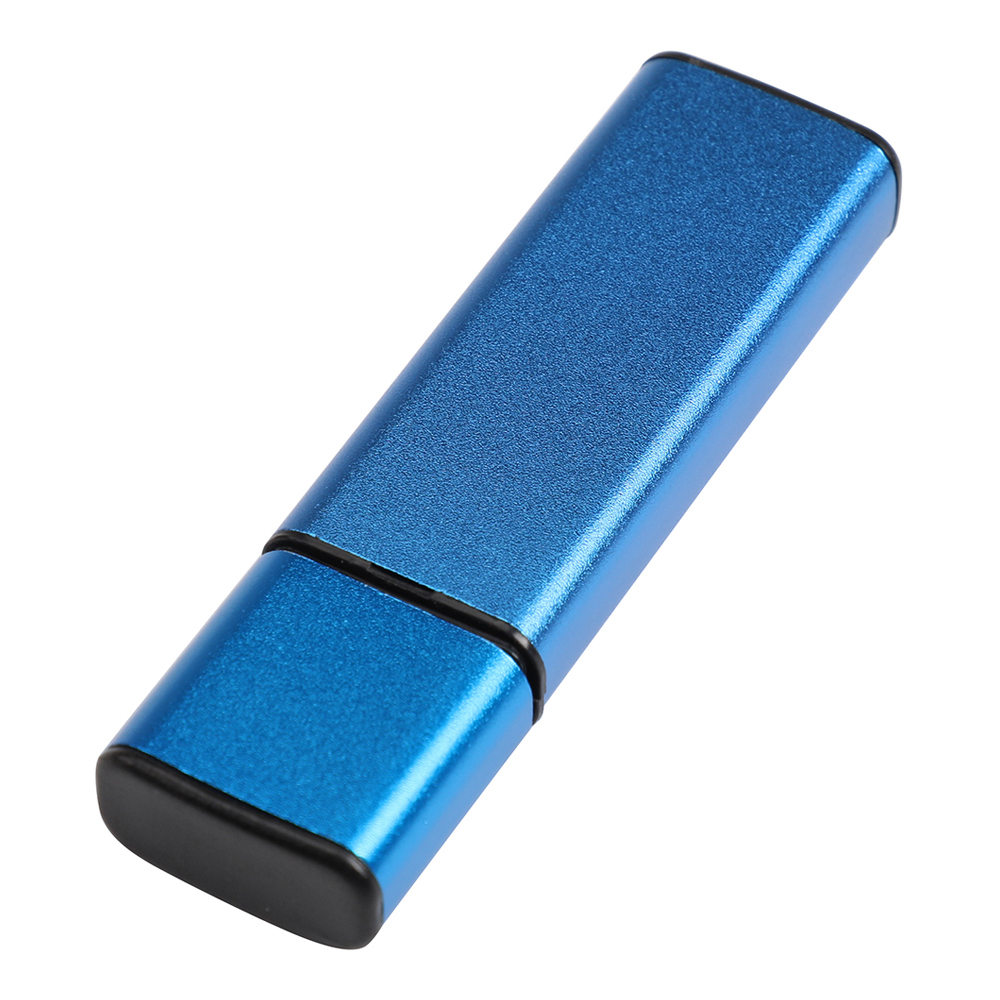 CW10211 USB3.0 Flash Disk 64GB