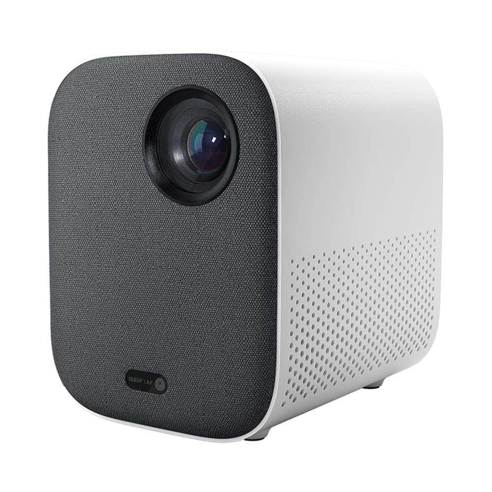 Xiaomi Mijia MJJGTYDS02FM DLP Projector White