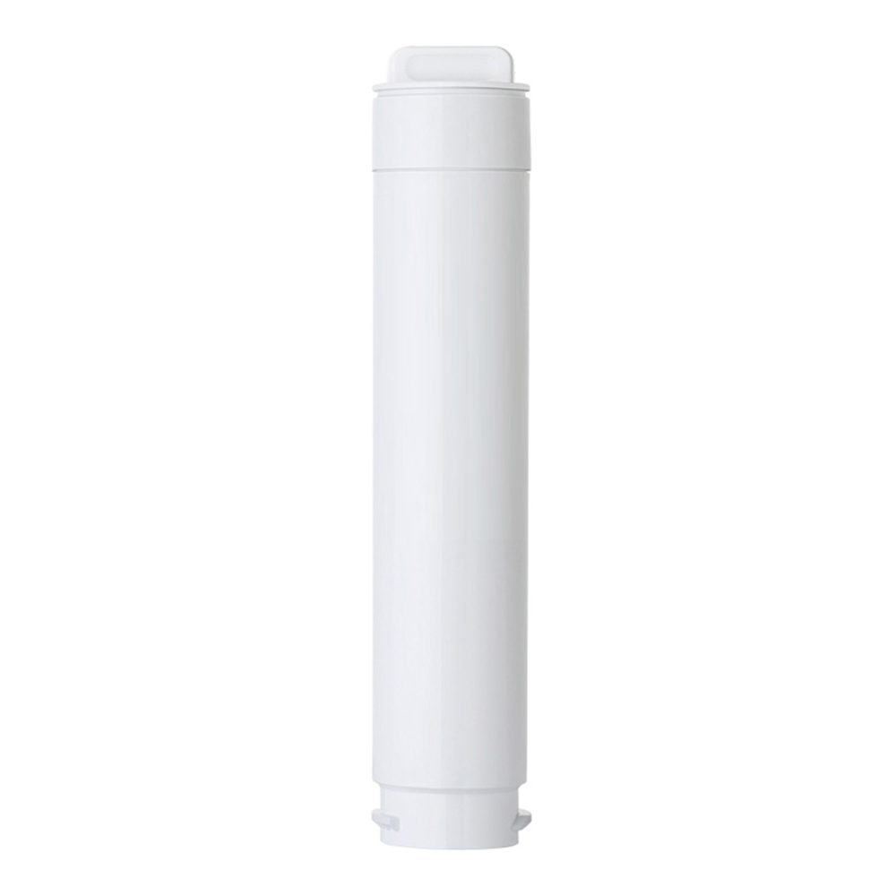 MC121 Filter Element for Xiaomi JIMMY Smart Water Purifier Installation-free Version фото