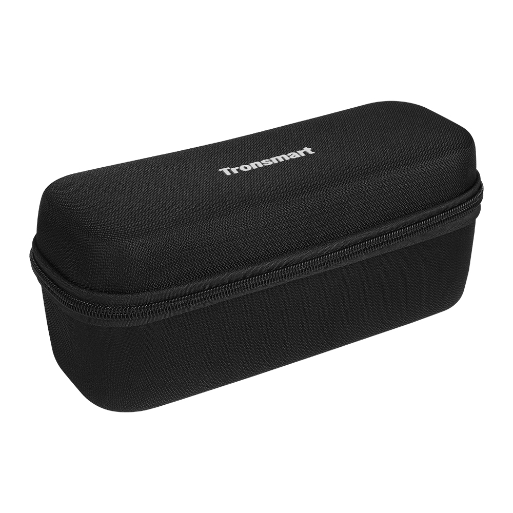 Tronsmart Force/Mega/T6/T6 Plus Carrying Case Portable Travel Bag Protective Case