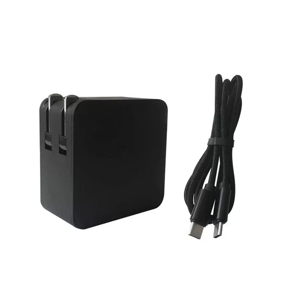 Original Charger for One Netbook One Mix 2S Yoga Pocket Laptop - Black фото
