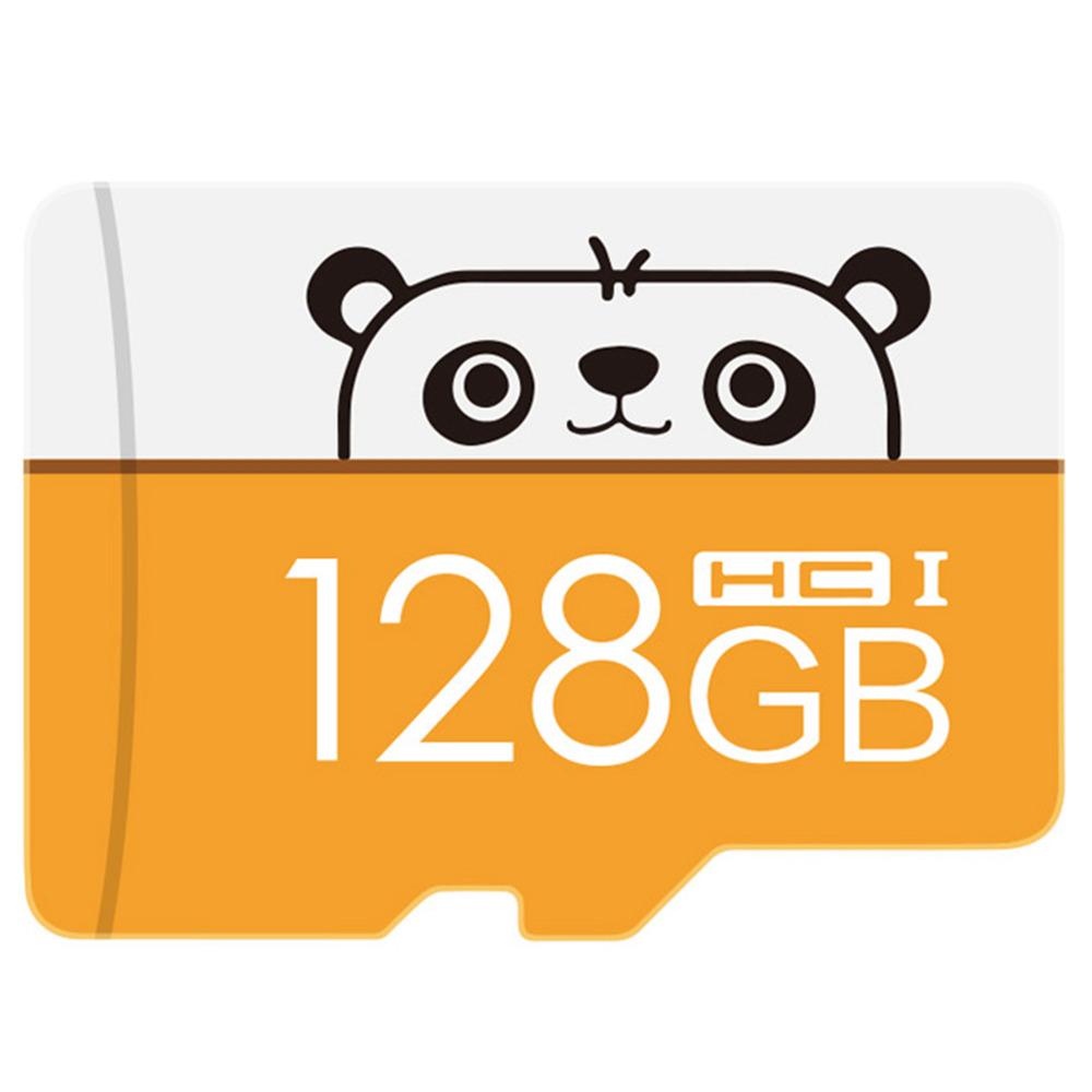 128GB SDXC Micro SD TF Card