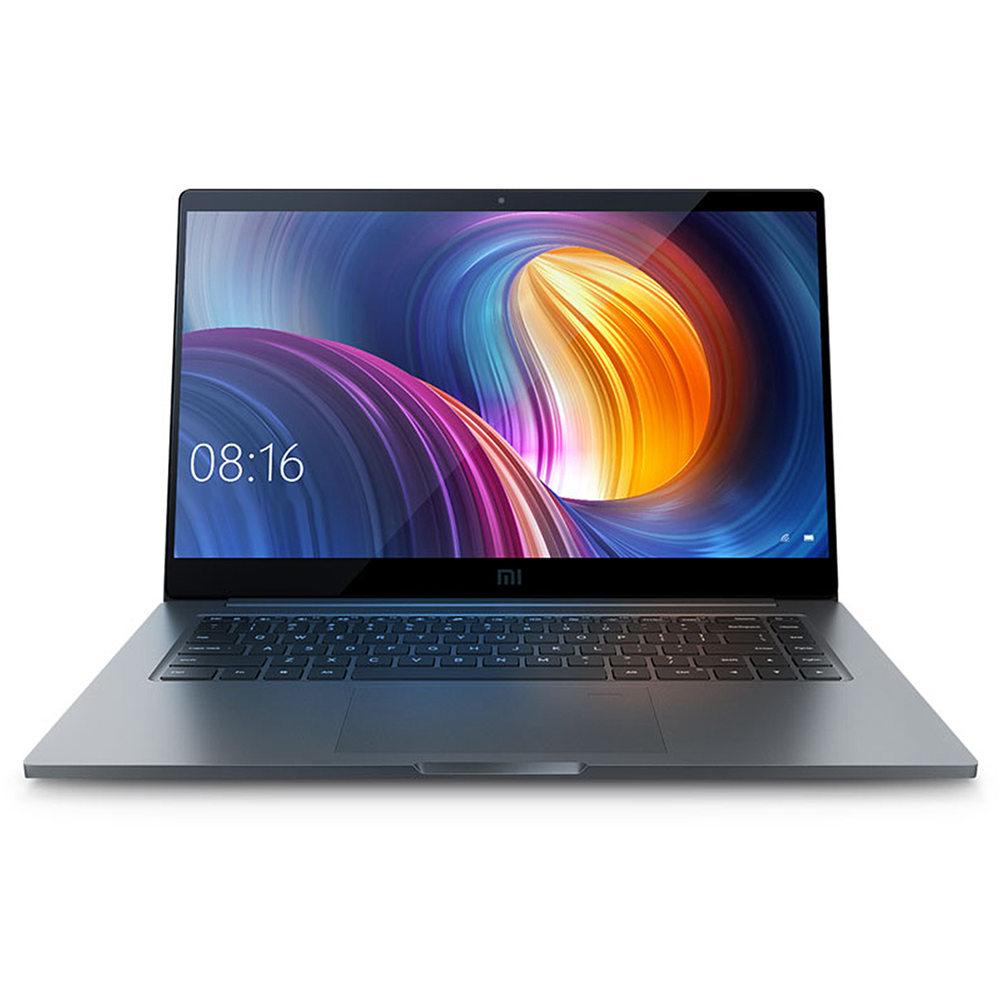 Xiaomi Mi Notebook Pro 16GB 512GB Gray