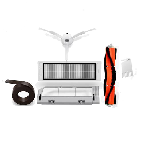 Xiaomi Robot Vacuum Cleaner Accessories Kit