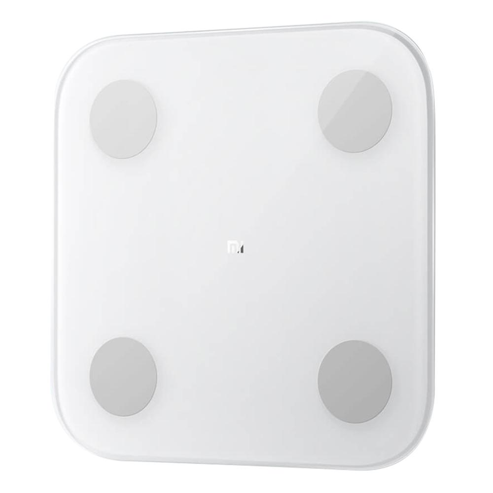 Xiaomi 2.0 Smart Bluetooth Body Fat Scal