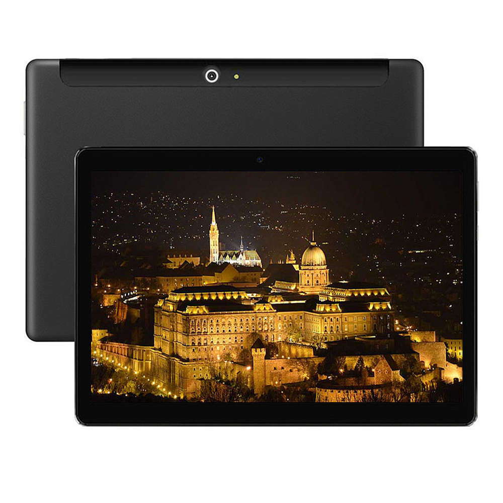Binai G10Pro 4G Phablet 3GB 32GB Black