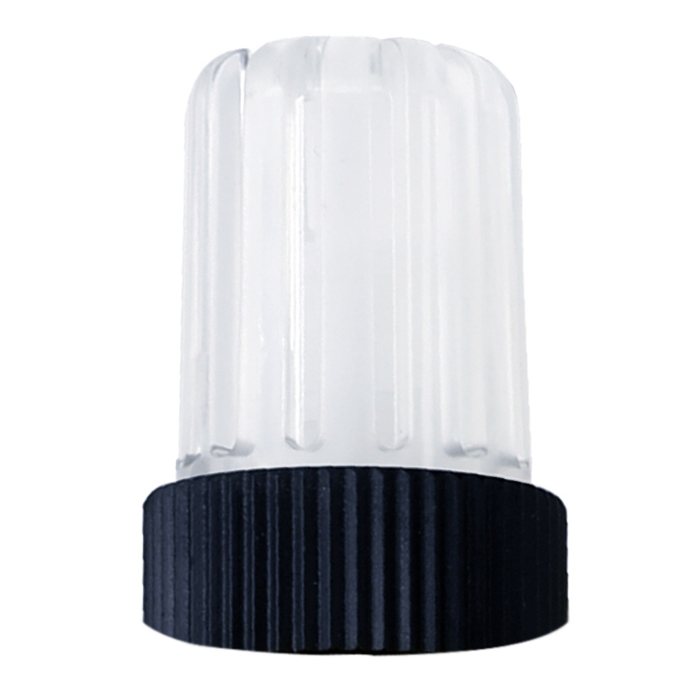 Original Hose filter for Xiaomi JIMMY JW31 Cordless Pressure Washer - White фото