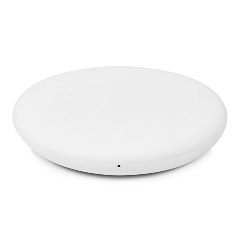 Xiaomi 20W High Speed Wireless Charger - White