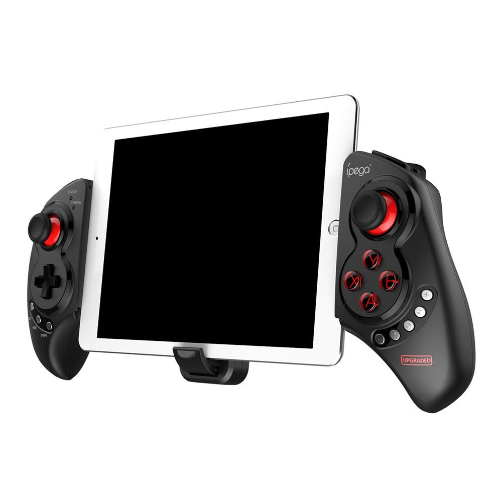 IPEGA PG-9023S Wireless Bluetooth 4 0 Joystick di controllo con gamepad per iOS Telefono Android iPad.