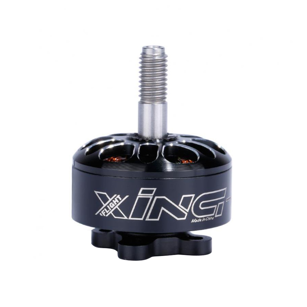 iFlight XING-E 2207 1800KV 6S Brushless Motor For FPV Racing RC Drone