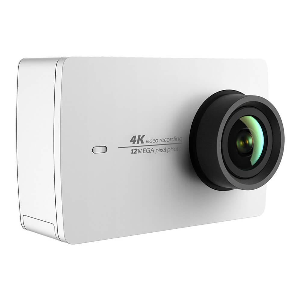 Xiaomi YI 4K Action Camera II 2.19