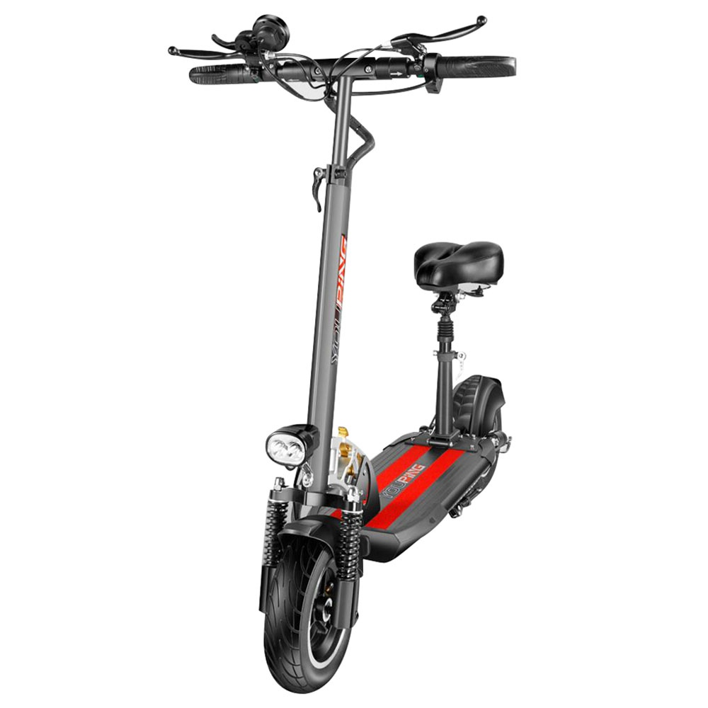 YOUPING Q02 Folding Electric Scooter 500