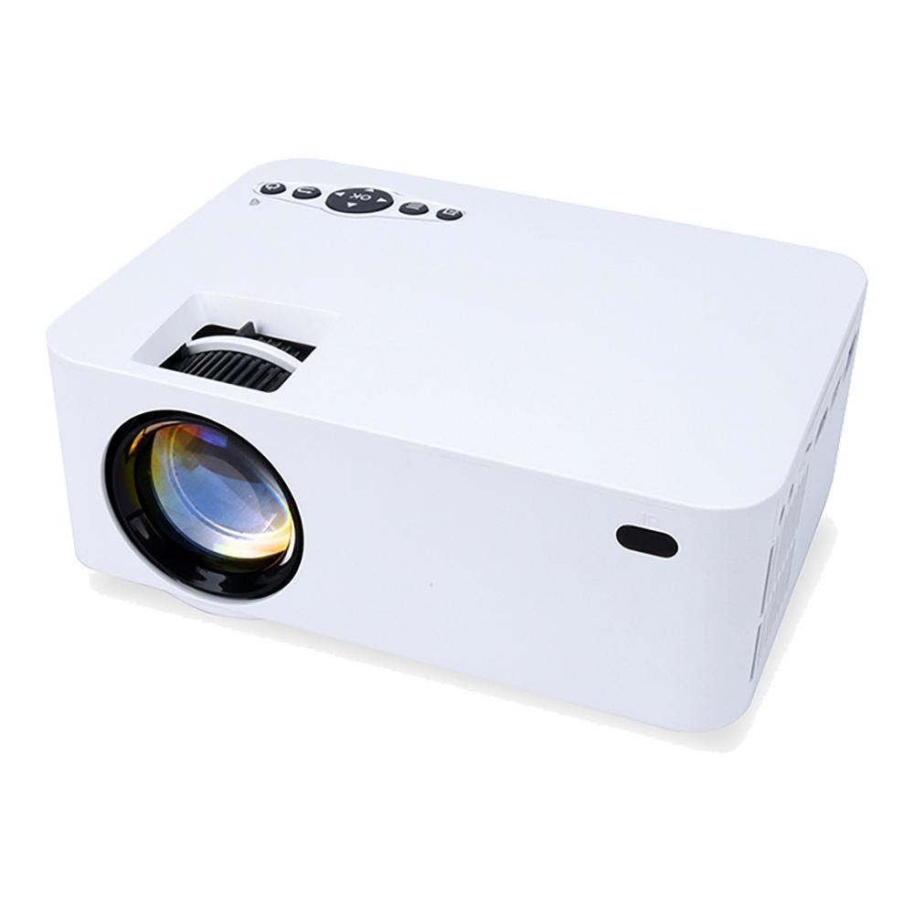 P6 miracast projector