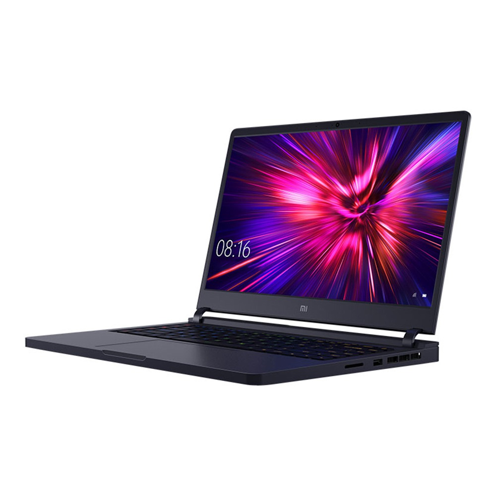 Xiaomi Mi Gaming Notebook Intel Core i7-