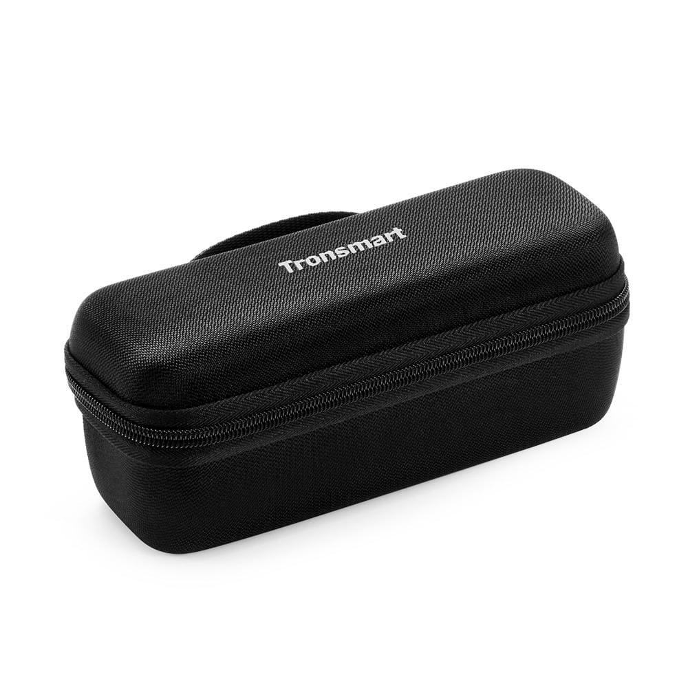 Carrying Case for Tronsmart Element Mega Bluetooth Speaker - Black