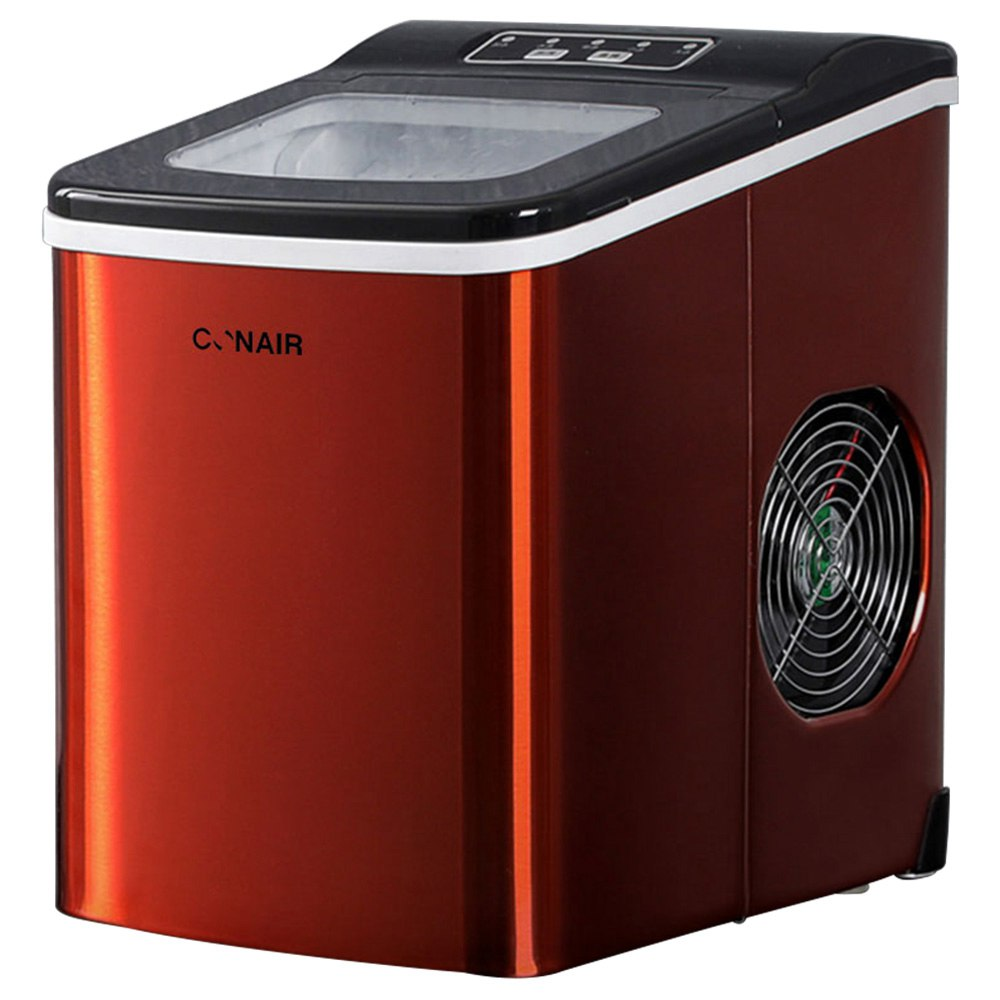 Xiaomi CONAIR CZB 26YB Household Ice Machine Red