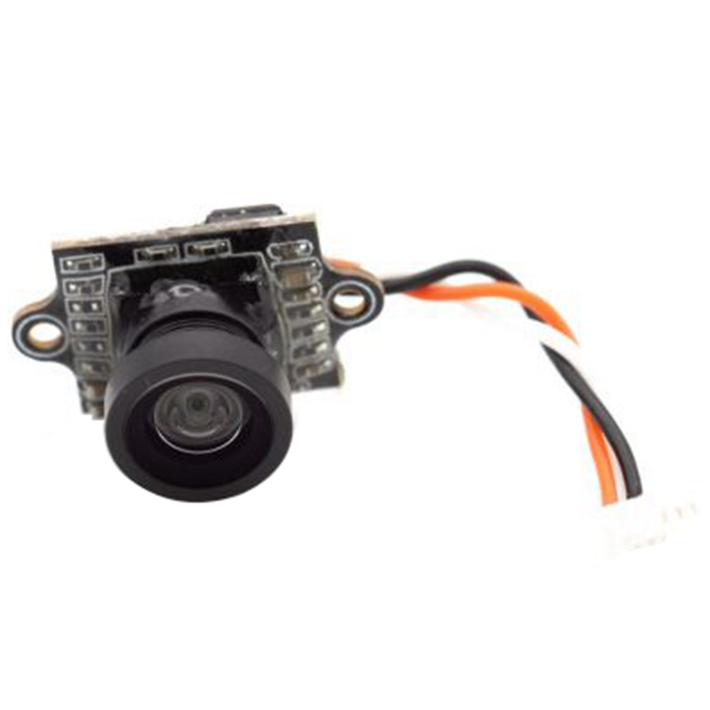 EMAX Tinyhawk S/Tinyhawk Freestyle Indoor FPV Racing Drone Spare Parts 600TVL CMOS Camera