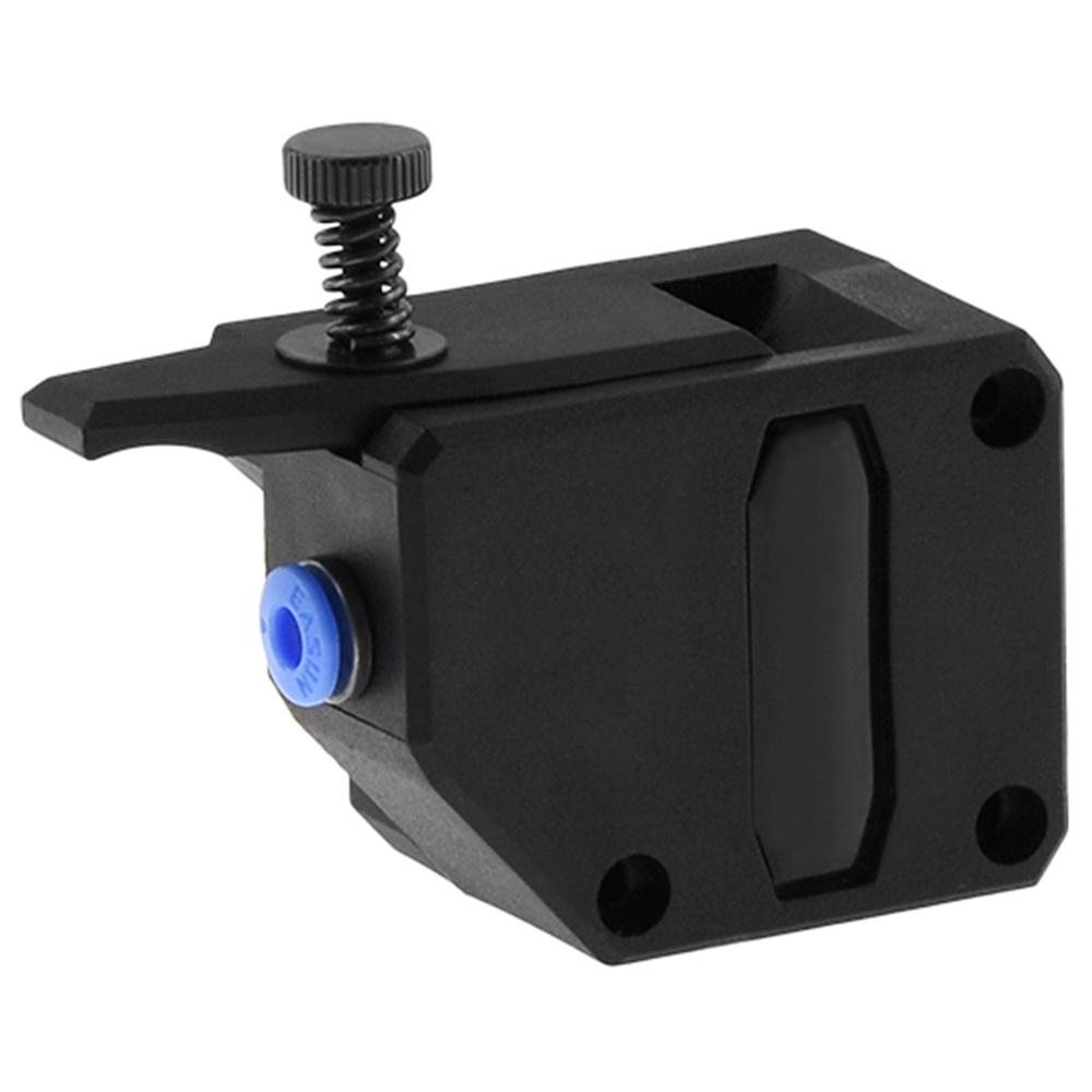 BMG Upgrade Bowden Extruder For 1.75mm filament 3D Printer