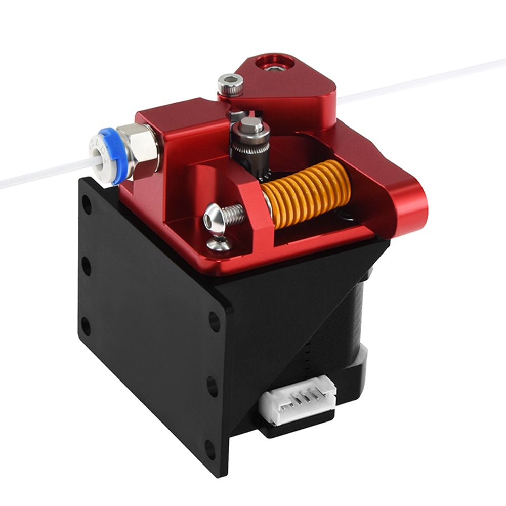 Remote Dual Drive Extruder Kit For Ender-3  Ender-5 3D Printer