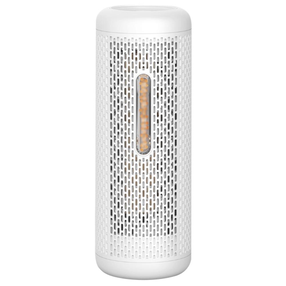 Xiaomi Deerma DEM-CS10M Мини-осушитель бытовой цикл осушения влаги Осушитель осушитель - белый