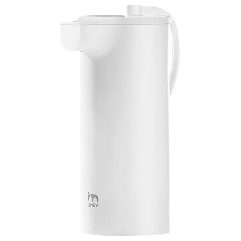 Xiaomi Youpin JMEY M1 hordozható, gyorsan melegítő mini víz-adagoló - fehér