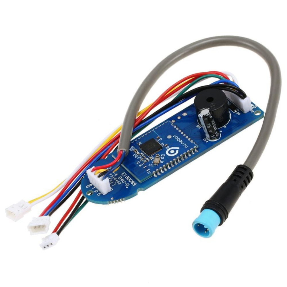 ESC Circuit Main Bluetooth Controller For Xiaomi Mijia M365 Electric Scooter