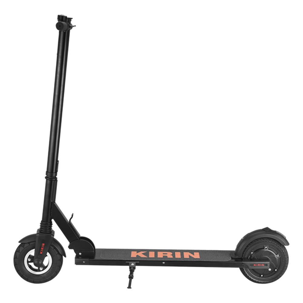 KUGOO KIRIN S2 Folding Electric Scooter