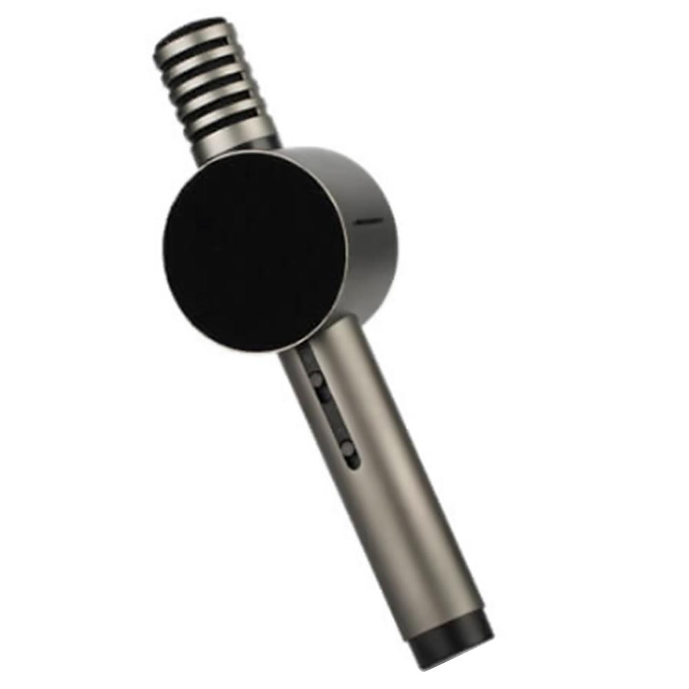 Mijia Xiaohou X3 Bluetooth Microphone Sp