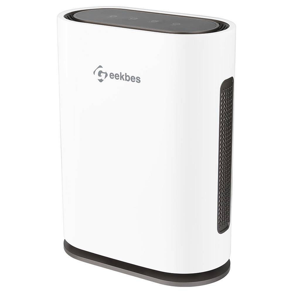 Geekbes GL-FS32 Home Air Purifier With A
