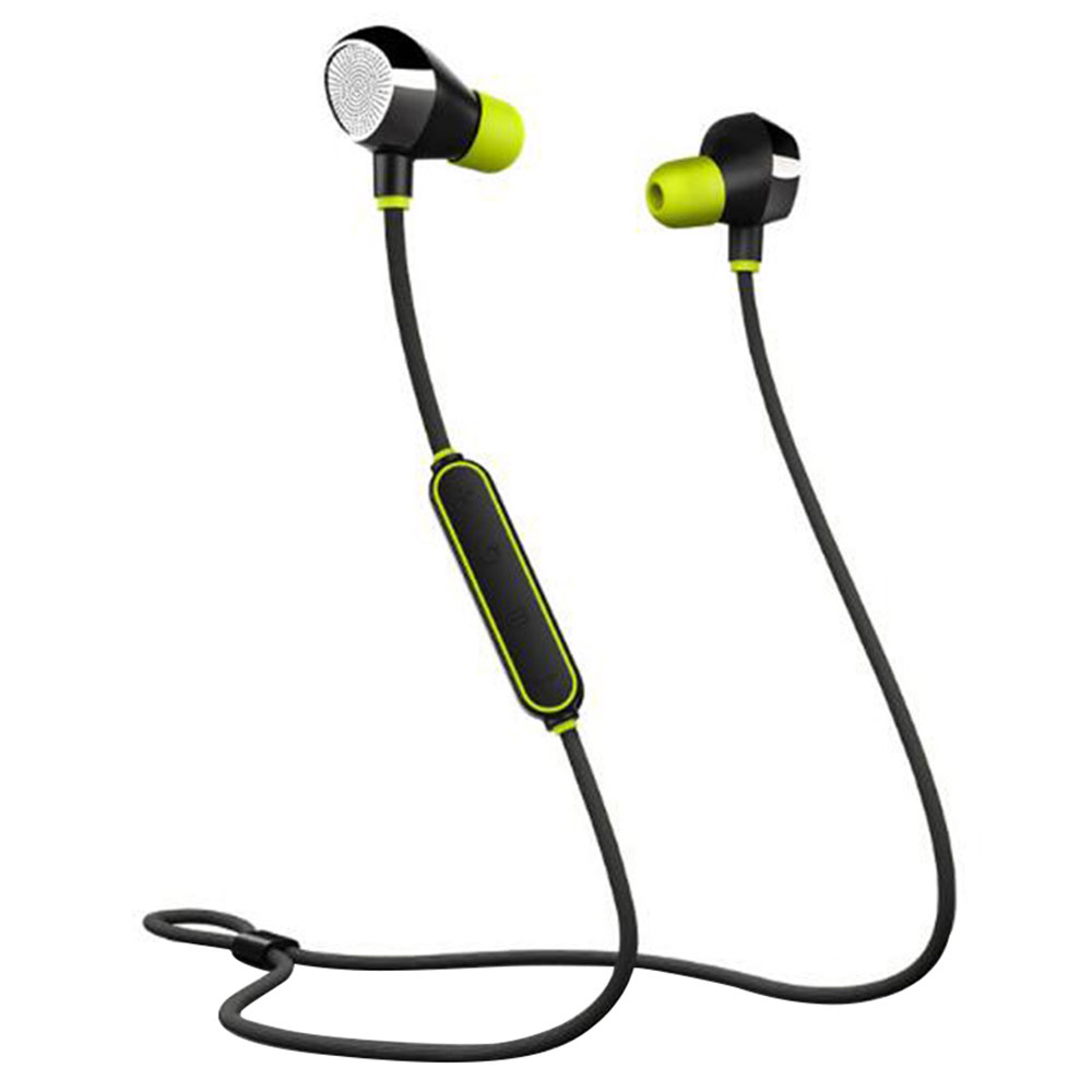 Mifo i8 Bluetooth 5.0 Sports Earphones Siri CVC 6.0 Magnetic Charging IPX8