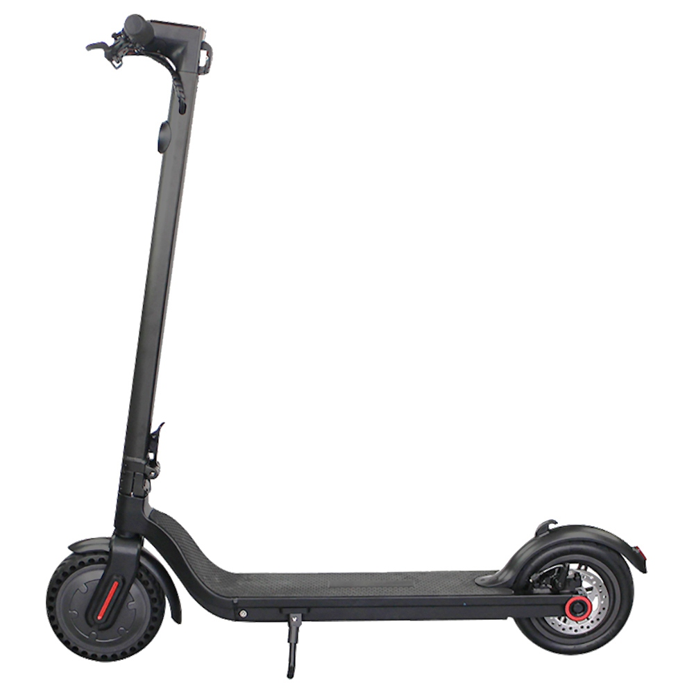 Eswing M4 Folding Electric Scooter