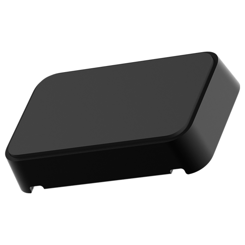 Modulo GPS Midrive per Xiaomi 70mai D02 Dash Cam Pro e 70mai D05 Dash Cam Lite - Nero