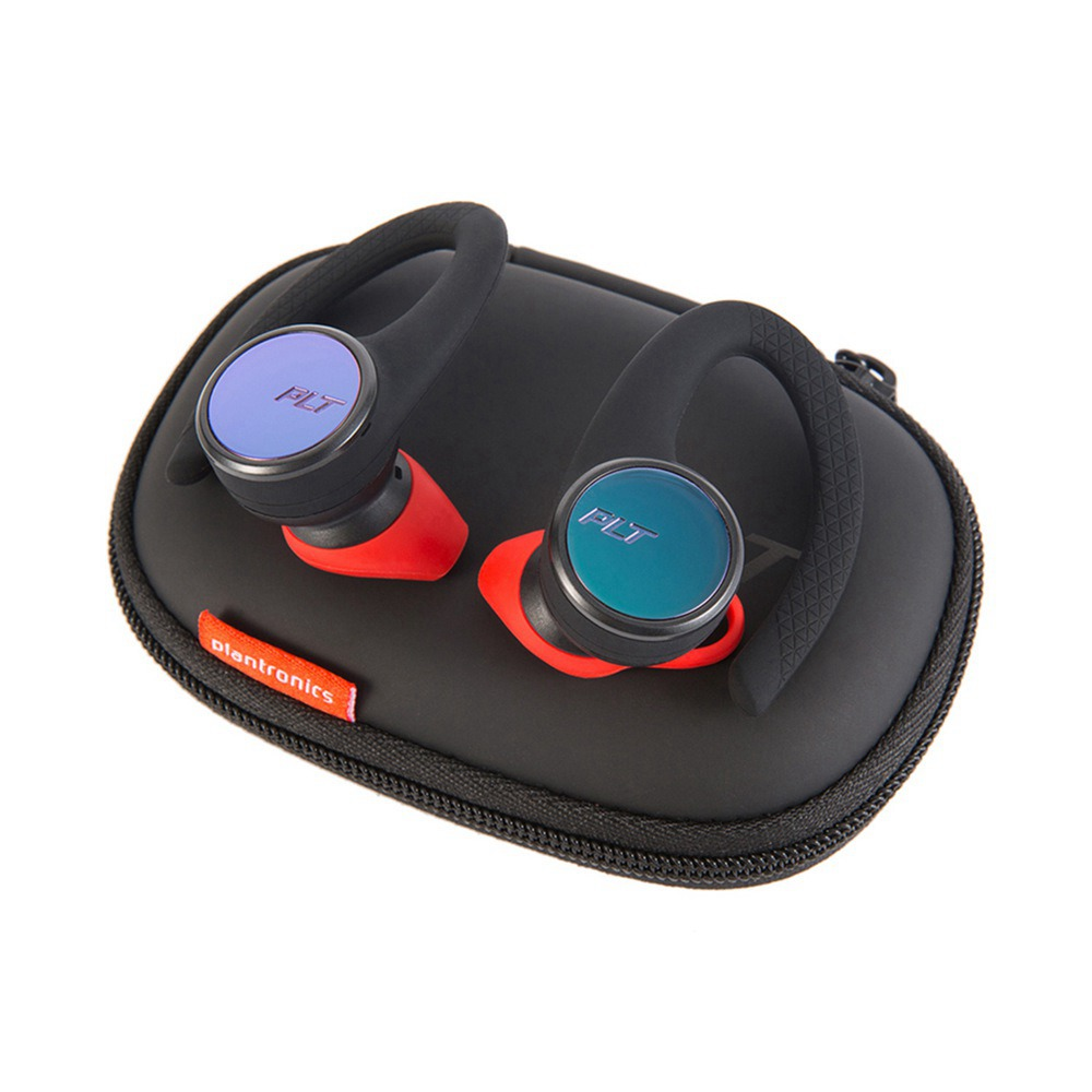 Plantronics BackBeat FIT 3100 Bluetooth