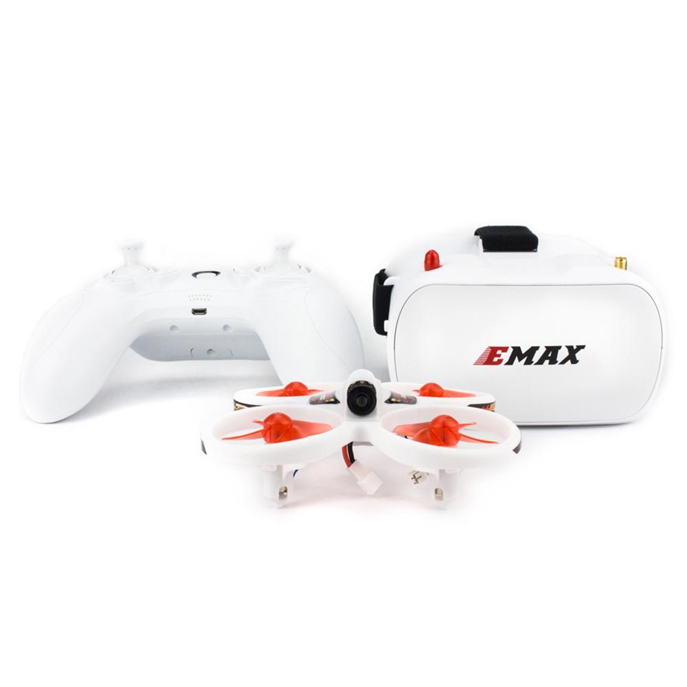 Emax EZ Pilot Indoor Beginner FPV Racing